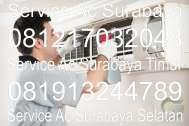 Service Ac Di Surabaya